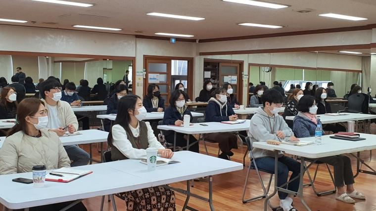 20210225 생태환경 직원교육 사진 (9).jpg