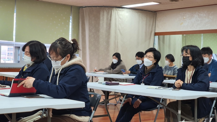 20210225 생태환경 직원교육 사진 (2).jpg