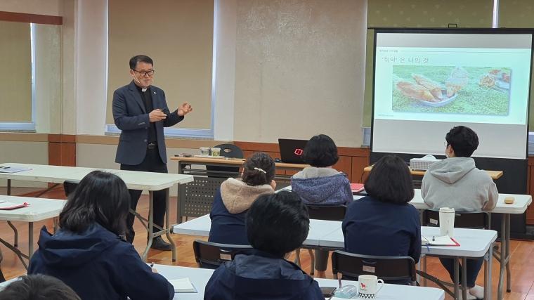 20210225 생태환경 직원교육 사진 (6).jpg