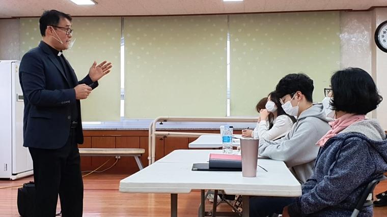 20210225 생태환경 직원교육 사진 (1).jpg