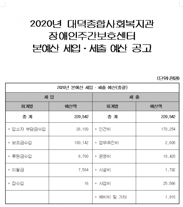 20200117_172224 (3).png