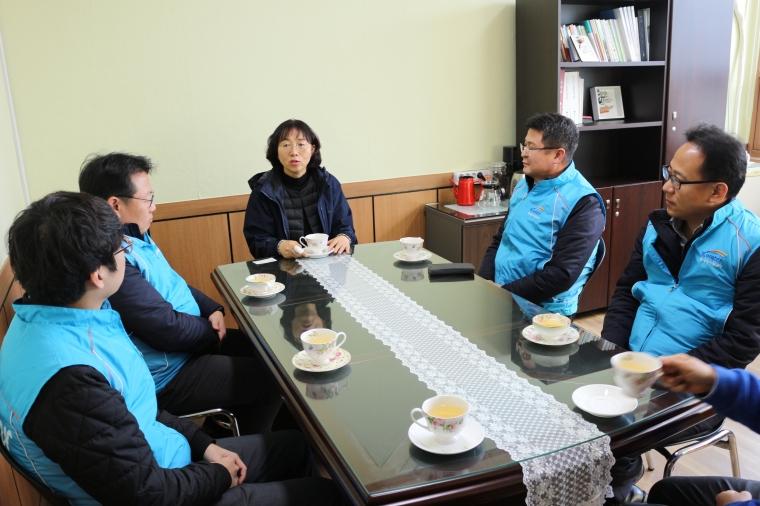 한국수자원공사 기술기획처 후원전달식 (2).JPG