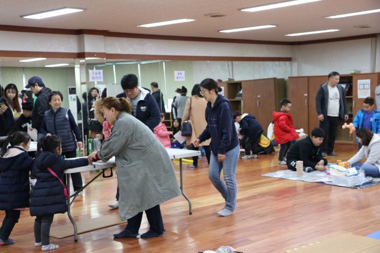 열려라복지관 (4).JPG