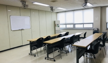 3층 교양취미교실 by 웹마스터